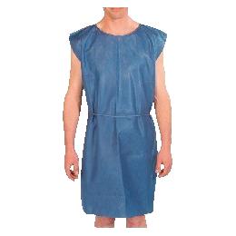 chemise-de-patient-jetable-taille-unique-sachet-de- ef1a68107e42