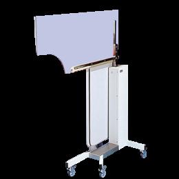 ecran-plombe-modele-94-pour-radio-interventionnelle