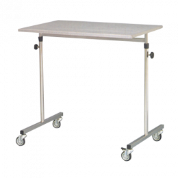 tables-a-usage-medical-pont-a-hauteur-variable