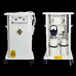 insufflateur-co2-calmed-1400-pour-coloscopie-virtuelle