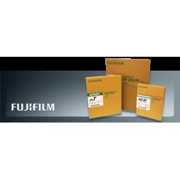 films-radiographiques-fuji-di-hl-20x25-boite-de-150