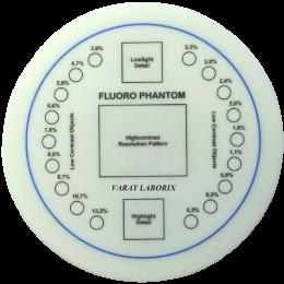 objet-test-fluoro-fantome