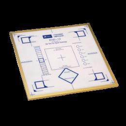 plaque-test-digi13