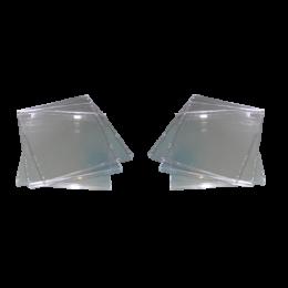 plaques-test-mammo-en-pmma-transparent