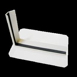 support-de-cassette-radio-sur-table