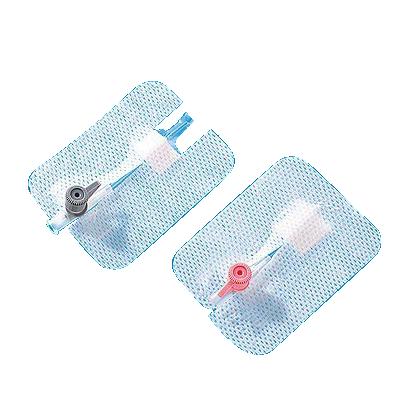 pansements-non-tisses-bd-veca-c-fenetre-transparente-boite-de-50