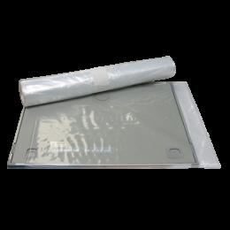 pochettes-plastique-pour-cassettes-radio