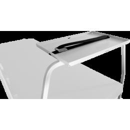 Tablette support monitoring Promotal