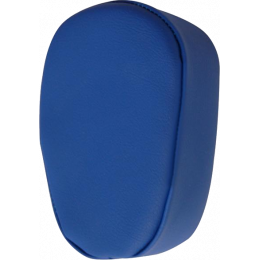 Bouchon facial pour tables Mobercas