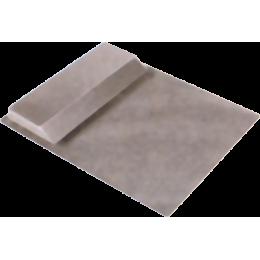 Filtres alu pour céphalostat 240 ou 300 mm