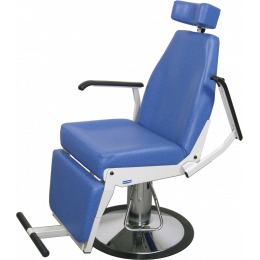 Fauteuil ORL hydraulique Promotal