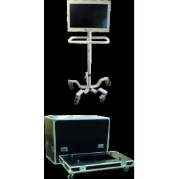 Accessoires pour négatoscope numérique Dgscope A22