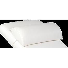 Coussin semi cylindrique pour divan d'examen Vog Médical