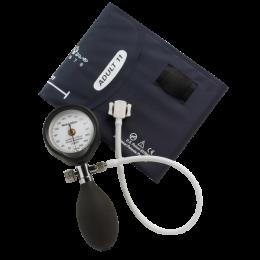 Tensiomètre analogique Welch Allyn Durashock, à vis