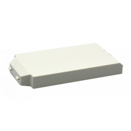 Pack batteries pour ECG Colson Cardipocket