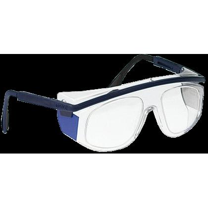 lunettes plomb es pour protection anti x rg3003bl icare. Black Bedroom Furniture Sets. Home Design Ideas
