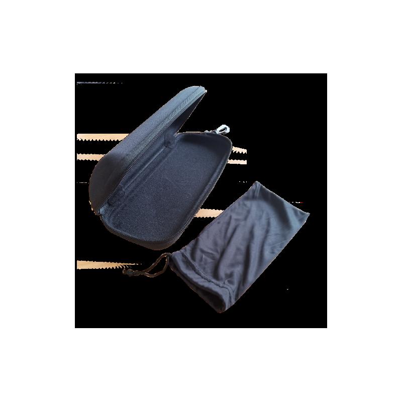... Lunettes plombées pour protection anti-x RG206 Icare (sans correction) 5752f70ef41f