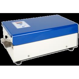 Soudeuse numérique D-500 avec imprimante matricielle