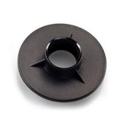 Adaptateur mesure luminance pour luxmètre - luminancemètre Mavolux USB