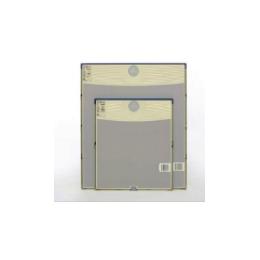 Cassettes + écrans Konica numériques