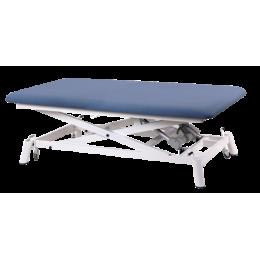 Table de bobath électrique Mobercas CE-BOBATHx2TJ (2 moteurs)