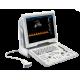 Echographe portable à ultrasons Mindray Z5