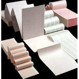 Papier ECG Spengler original fabricant