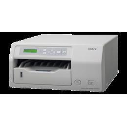 Imprimante Sony UP-D72XR (20 x 25 cm, noir et blanc)