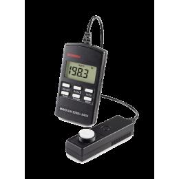 Luxmètre Luminancemètre Mavolux USB 5032