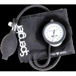 Tensiomètre analogique Spengler Vaquez-Laubry Nano mano-brassard