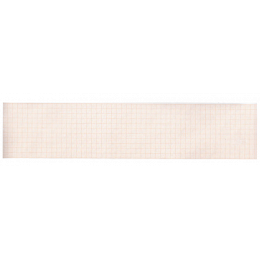 Papier thermique original fabriquant ECG Cardiogima 1M