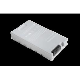 Batterie rechargeable au lithium pour échographes Mindray DP-20