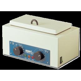 Stérilisateur chaleur sèche poupinel Gimette 1.5L