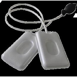 Coussins gonflables MULTIPAD et accessoires